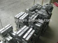 Wholesale magnesium alloy ingot