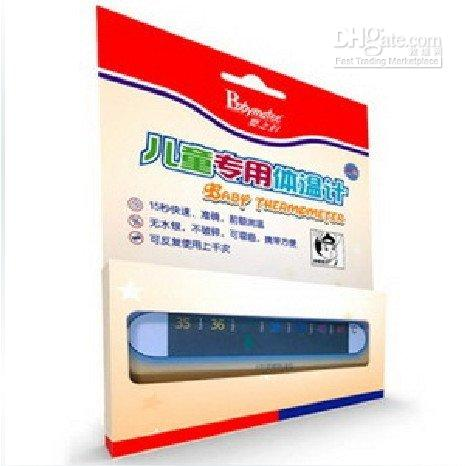 Wholesale Forehead Thermometer aj8v