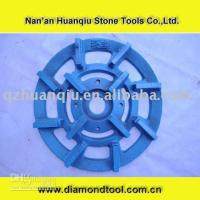 Wholesale Diamond metal bond grinding disc