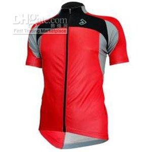 Wholesale Cycling Jersey,Apparel,Riding clothe,Cyclesuit
