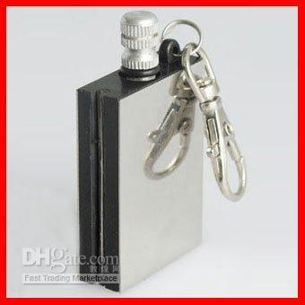 Wholesale Hot Sale Lighter Match Box Gadget Lights Times hot selling