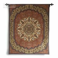 Wholesale Tapestry Wall Hanging