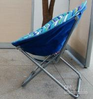 Wholesale moon chair
