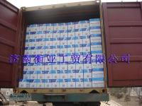 Wholesale jumbo bag rolls high quality toilet tissue paper toilet paper super low price trust818