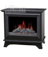 Wholesale Free Standing Electric Fireplace