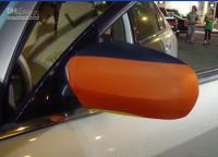 Wholesale HOT SELL NOW Germany Flag Car Mirror Cover