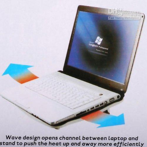 Cheap fashion laptop Best laptop radiator