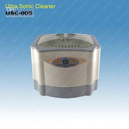 Wholesale Ultrasonic cleaner for cleaning tattoo angelss