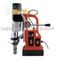 Wholesale Portable Magnetic Drilling Machine mm Variable Speed