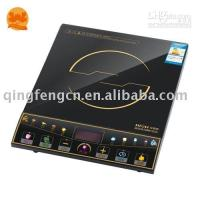 Wholesale Electric induction cooker KQF
