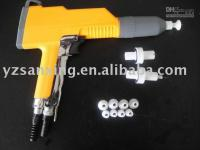 Wholesale Gema electrostatic Powder Coating Spray gun low transportation