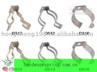 Wholesale Various kinds of metal stamping