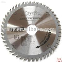 Wholesale Sell saw blades circular saw blade band saw blade