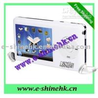 Wholesale gift quran player I300A
