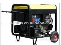Wholesale sell generator set kw