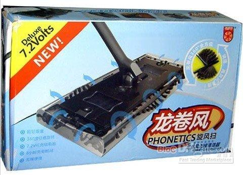 Wholesale hot selling amp phonetics electric wireless mop sample