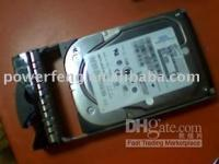 Wholesale IBM X0802 GB K SAS HDD Hard Disk Drive allanhua