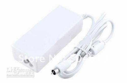 apple powerbook power cord - Piece New W AC Power Adapter cord for Apple iBook PowerBook G4