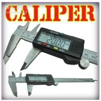 Wholesale mm quot Digital CALIPER VERNIER GAUGE MICROMETER