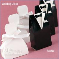 min tint metal love Factory sale 25pairs LOT (50pcs) wedding favor box Dressed to the Nines - Wedding Dress Mint Tin