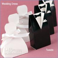 min tint metal love Factory sale 25pairs LOT (50pcs) wedding favor box Dressed to the Nines - Wedding Dress Mint Tin