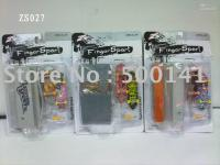 Wholesale New Finger Sports Skateboards Toys Sports Skateboards Toy mix designs ZS027