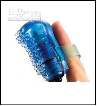 Wholesale Finger Vibe Finger Vibrator Sexy Toys Sex Toys Sex Product Adult Toys Adult Product
