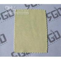 Wholesale Hot selling promotion clear screen protector for Nokia N8 N8 without retail package