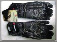 Wholesale top brand TITANIUM New Dainese Full Metal Racer gloves