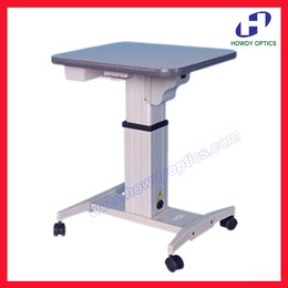 Wholesale quality power table instrument table motorized table electric work table ophthalmic table the lowest