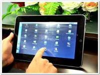 Wholesale inch android ZT180 EPAD tablet pc MG102B GHZ GB camera wifi