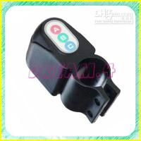 Wholesale Bicycle Motor bike Security Alarm Sound Alarm Lock DC0017