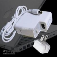 Wholesale New W AC Power Adapter For Apple iBook G3 G4 M8482