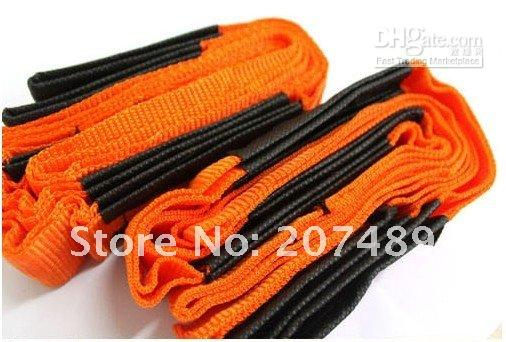 Wholesale carry furnishings easier strap carry electrical equipment strings multi function rope