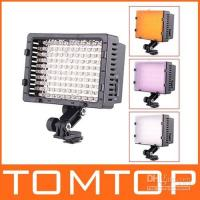 Wholesale CN Professional LED Camera Video Light for Camera DV Camcorder Lighting K D609