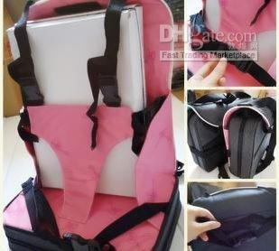 Wholesale 3 Baby Christmas Gift baby portable seat collapsible Thicker pad polargear Brand Design