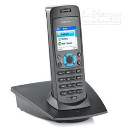 Wholesale Wireless Skype Phone without a computer