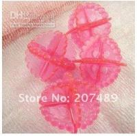 Wholesale Household Sundries Washing Laundry Dryer Ball Soften Cloth No chemicals clean ball