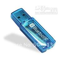 Wholesale NEW Bluetooth USB Dongle Adapter m PC Laptop EDR