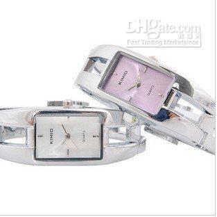 Wholesale women bracelet watch gift watch