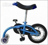 Wholesale Kids Balance Bike Swing Bicycles Suitable For Family Playing