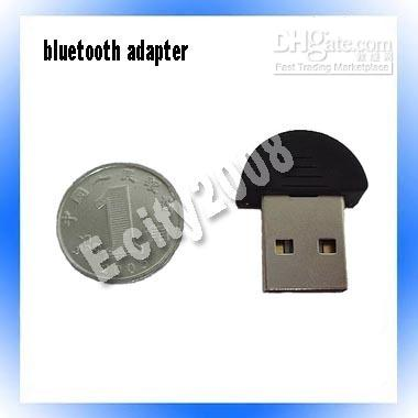 eee pc 4g - Bluetooth USB Adapter Asus Eee PC G G G G G Surf