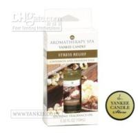 Wholesale Yankee Candle Aromatherapy Oil CINNAMON amp FRANKINCENSE