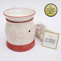 Wholesale Yankee Candle Electric Tart Oil Burner FREE TART
