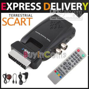 Cheap receiver sd Best freeview receiver