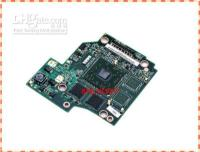 Wholesale 64MB Video Card For Dell Inspiron W5322 Laptop