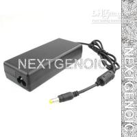 Wholesale AC Adapter Charger For Lorex SG19LD804 Security allanhua