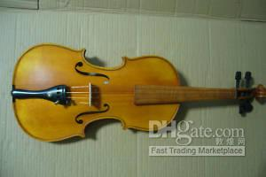 Wholesale Nice baroque violin