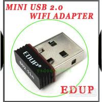 Wholesale Wireless Mbps WiFi Mini USB Adpater EP N8508