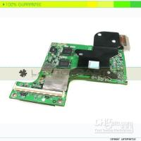 Wholesale Dell D800 ATI Video Card F3515 MB